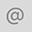 Ambika : Envoyer la page par email logo