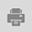 Ambika : Imprimer la page logo