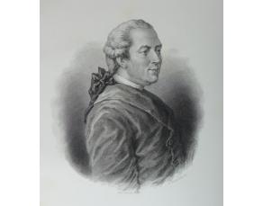Beaumarchais, Le Barbier de Séville (1775), acte II, scène 11