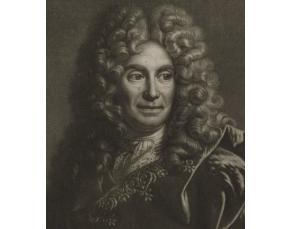 Nicolas Boileau, Satire VIII (1668)