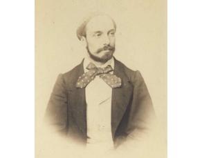 """Auguste Barbier, """"La Cuve"""", Poésies, lambes et poèmes (1898)"""