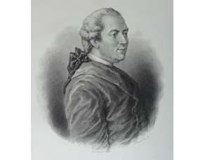 Beaumarchais, Le Barbier de Séville (1775), Acte I, scène 2