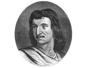 Cyrano de Bergerac, Histoire comique des États et Empires de la Lune