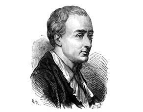"""Denis Diderot, article """"Autorité politique"""" de l'Encyclopédie (1765)"""
