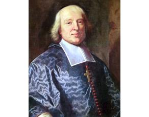 "Bossuet, ""Oraison funèbre d'Henriette d'Angleterre"" (1670)"