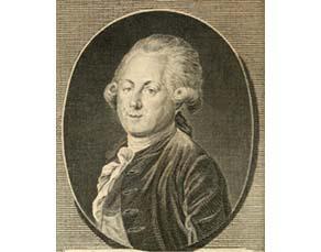 Louis Sébastien Mercier, L'An 2440, rêve s'il en fut jamais