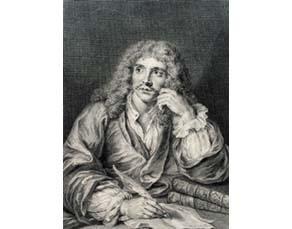 Molière, L'Avare, Acte IV, scène 7
