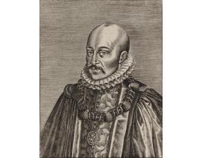 Michel de Montaigne, Essais, livre I (1580)