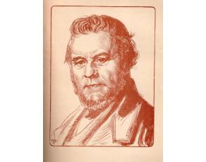 Stendhal, Vie de Henry Brulard (1890)