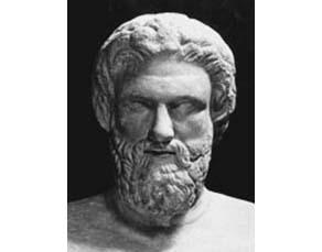 Aristophane, Lysistrata