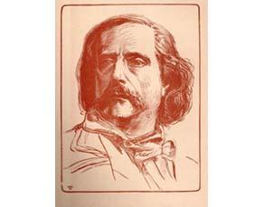 """Jules Barbey d'Aurevilly, Les Diaboliques, """"La vengeance d'une femme"""" (1874)"""