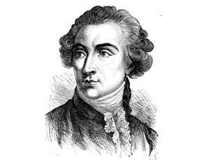 Choderlos de Laclos, Les Liaisons dangereuses (1782)