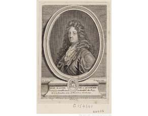 Jean Racine, Bérénice (1670)