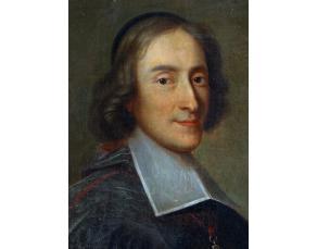 Fénelon, Les Aventures de Télémaque (1699)