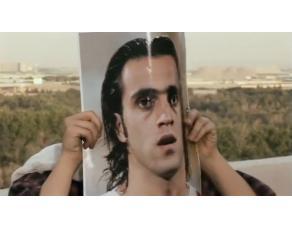 Extrait du film Hors-jeu de Jafar Panahi (2006)