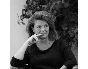 Maylis de Kerangal, Réparer les vivants (2014)