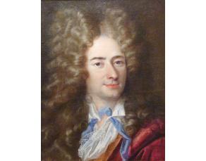 Jean de La Bruyère, Les Caractères ou les Mœurs de ce siècle (1688)