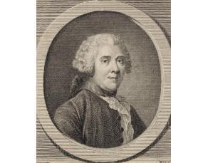 Marivaux, L'Île des esclaves (1725), scène 3