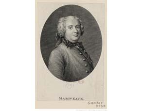 Marivaux, L'Ile des esclaves (1725)