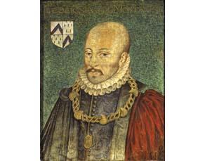 Michel de Montaigne, Les Essais