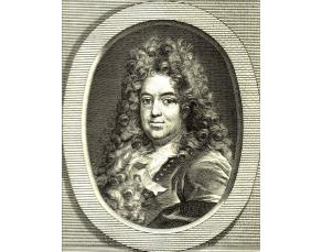Charles Perrault, préface des Contes du temps passé (1697)