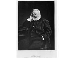 Victor Hugo, Ruy Blas (1838)