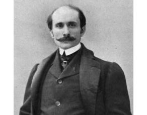 Texte 5: Déclaration d'amour au balcon. Edmond Rostand, Cyrano de Bergerac (1897), III, 10