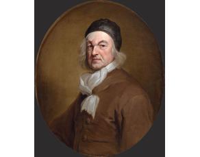 Charles de Saint-Évremond, Sur les poèmes des Anciens (1685)