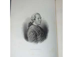Texte 2 : Beaumarchais, Le Mariage de Figaro (1784), acte V, scène 3