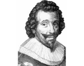 Théophile de Viau, « À M. de Fargis » (1618)