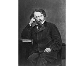 Villiers de L'Isle-Adam, L'Ève future (1886)